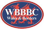 Wales & Borders British Blue Cattle Breeders Club